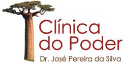 Clínica do Poder - Prostatite